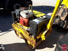 compacteur à main Multitor WH65K