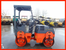 Bomag BW 100 AD-3 walk-behind rollers
