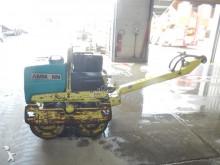 Voir les photos Compacteur à main Ammann AR65 DEL