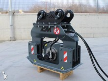 View images CM PV 20.40 walk-behind rollers