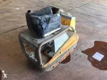 Voir les photos Compacteur Wacker Neuson DPU 7060