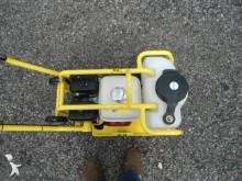Voir les photos Compacteur à main Paclite V 400 Vecto combi