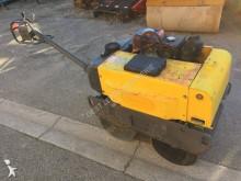 Voir les photos Compacteur Belle Group BWR650