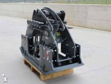 View images CM PV 60.100 compactor / roller