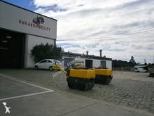 Vedeţi fotografiile Compactor Paclite RV 65