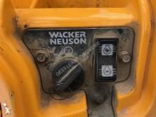 Zobaczyć zdjęcia Zagęszczarka Wacker Neuson RT82-SC-2