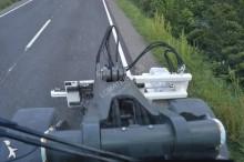 Voir les photos Compacteur à main Stehr SBV 80 H1 S