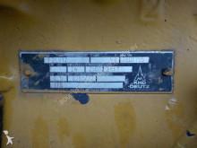 Voir les photos Compacteur à main Vibromax W-501