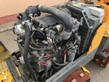 Voir les photos Compacteur Wacker Neuson RT82-SC-2