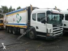 Scania p94-300