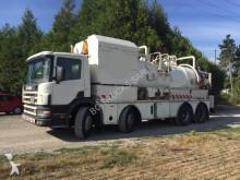 Scania 310