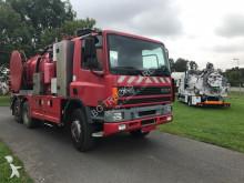 DAF CF75 9L 320