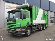 Scania P 94.230