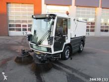 Schmidt Compact 200 Euro 5