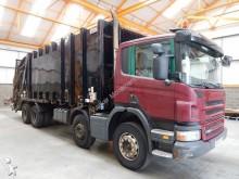 Scania MKV31.1M