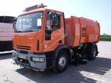 Iveco 150E21