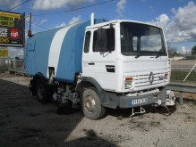 Renault Gamme S 100