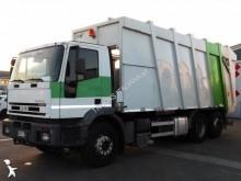 Iveco Eurotech 260E30