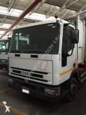 Iveco Eurocargo 120EL17