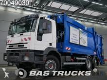 Iveco Eurotech 240E26/PS CNG 6X2 Lenkachse Euro 3 Euro