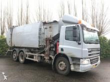 DAF FAN CF75.250 Euro3 RHD