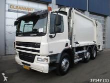 DAF CF FAG 75 250 Euro 5