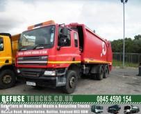 DAF CF 75 250
