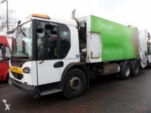 camion raccolta rifiuti Dennis