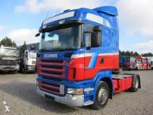 Scania 114G/340 *4 SLS 649