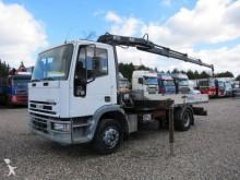 maquinaria vial Scania R124 Tunnelvasker