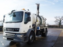 DAF Medium Volume