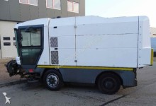 maquinaria vial Ravo 540 ST