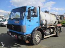 Mercedes SK 1622