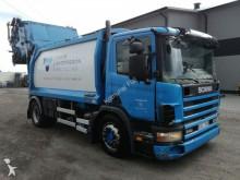 Scania NORBA