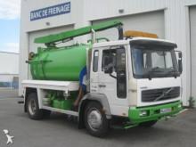 Volvo FL 615