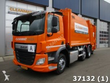 DAF CF FAG 290 Euro 6