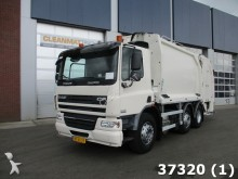 DAF CF FAG 75 250 Euro 5 EEV