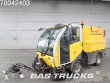 nc Bucher Road sweeper - Veegmachine 4X2 CityCat 20