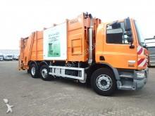 DAF CF 75.310 + GarbageTruck + sperdifferentieel + b