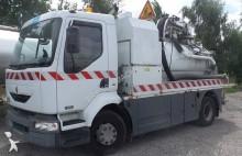 Renault Midlum 220.16 DCI