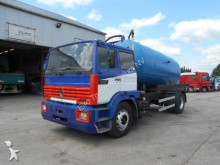 Renault Manager G 300 (GRAND PONT / LAMES)