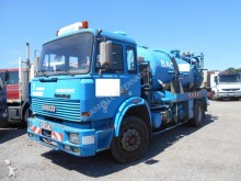 Iveco Turbotech 190.24