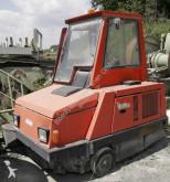 veegwagen Hako