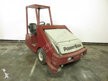PowerBoss SW/9XV