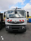 Renault Premium 270.26