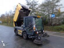 camion autospurgo Schmidt