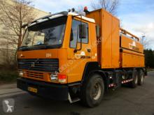 Terberg FL1450