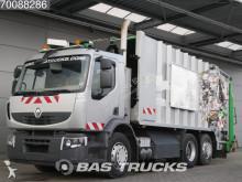 vuilniswagen Renault