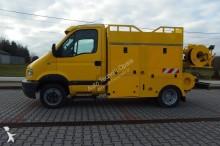 Renault Mascott 120.35