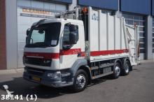 DAF LF 220
